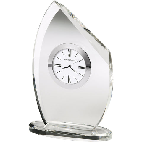 Cascade Tabletop Clock 645810