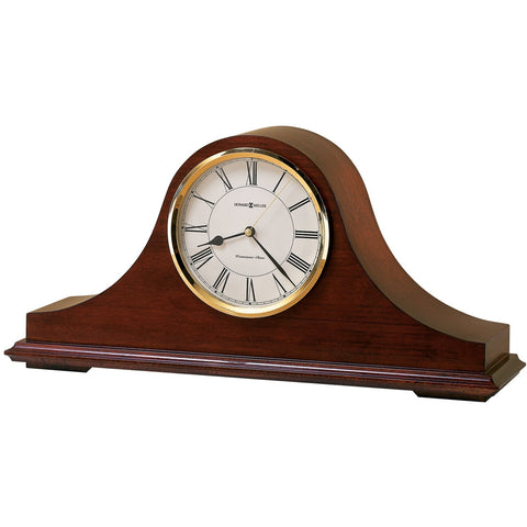 Christopher Mantel Clock 635101