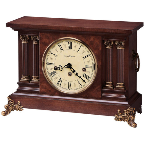 Circa Mantel Clock 630212