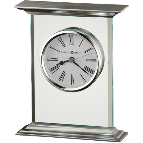 Clifton Tabletop Clock 645641