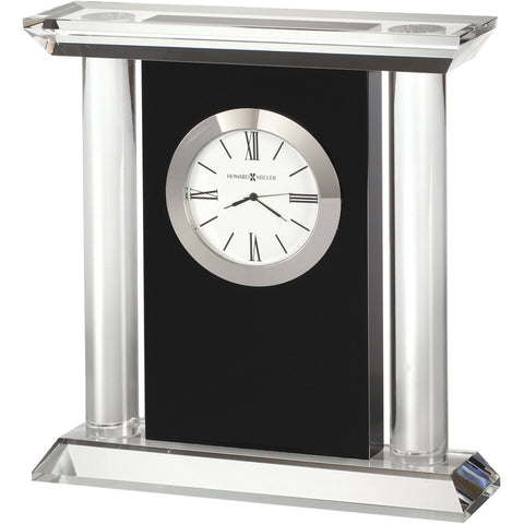 Colonnade Tabletop Clock 645745