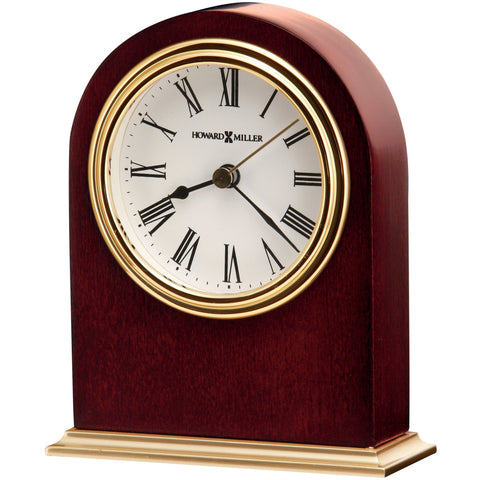 Craven Tabletop Clock 645401