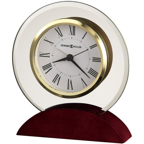 Dana Tabletop Clock 645698