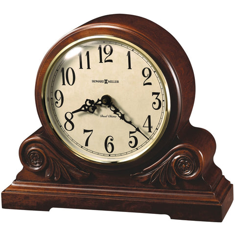 Desiree Mantel Clock 635138