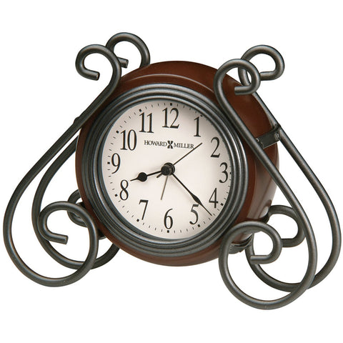 Diane Tabletop Clock 645636