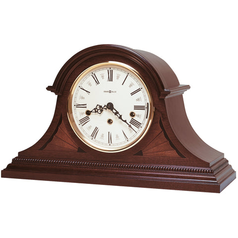 Downing Mantel Clock 613192