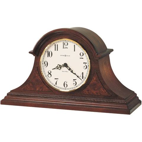 Fleetwood Mantel Clock 630122