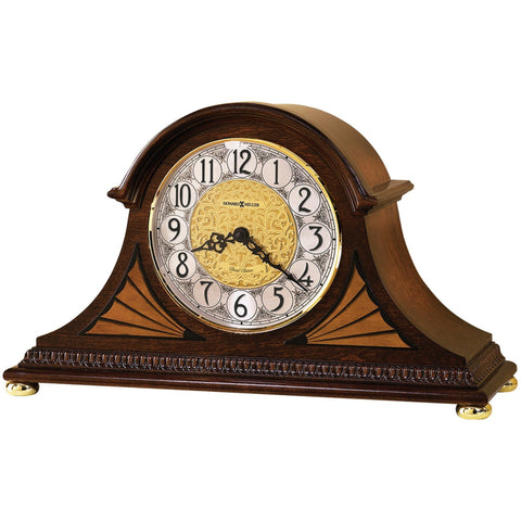 Grant Mantel Clock 630181