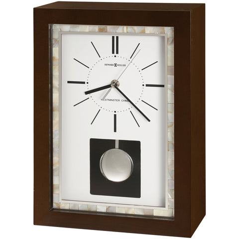 Holden Mantel Clock 635186