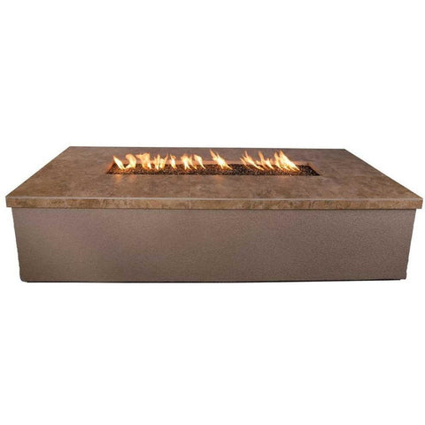 Kokomo Grills Entertainer Outdoor Fire Pit KOKOG:STANDARDENTERTAINERFIREPIT