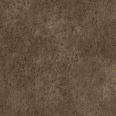 4-137-Sagebrush[Heartland Faux Leather]