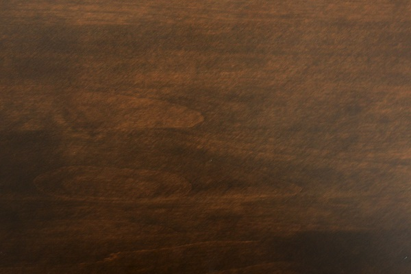 Brown Mahogany
