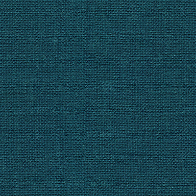 Chunky Basket Weave Teal 1360-25