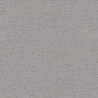 Heathered Linen Blend Dove 1420-19
