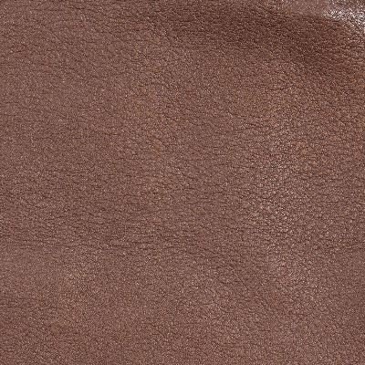 10-Brown[QF Leather]