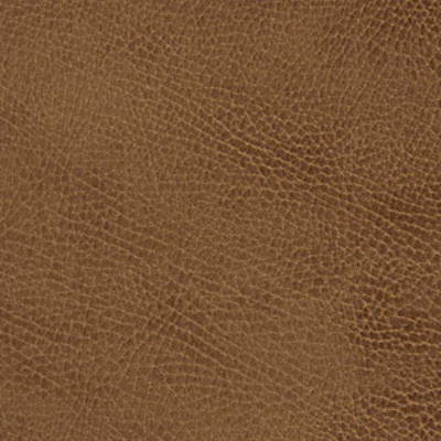 15-24-Walker[Heartland Faux Leather]