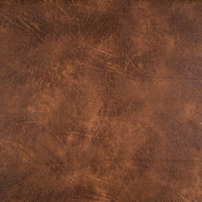 16-68-Calf[Heartland Faux Leather]