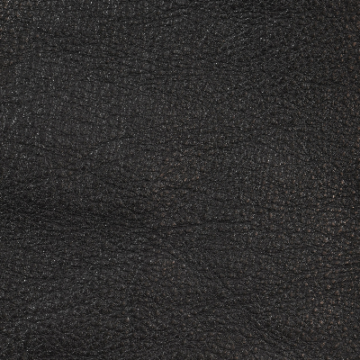 22-Black[QF Leather]