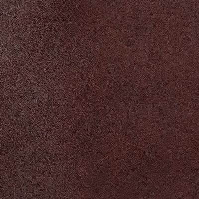 Bark[Heartland Leather]