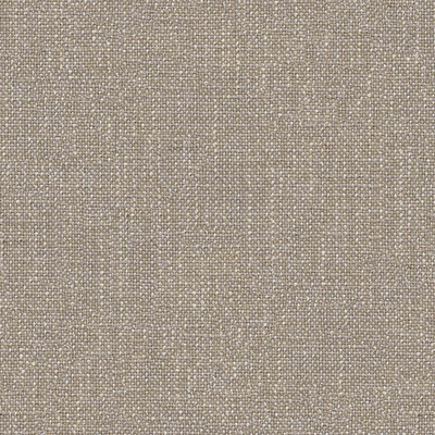 Classic Texture Ivory 1434-1