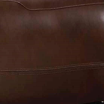 Fresca Dark Roast Leather