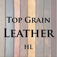 Heartland Leather