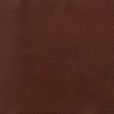 London Tan[Heartland Leather]