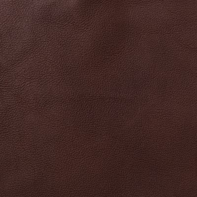 Mahogany[Heartland Leather]
