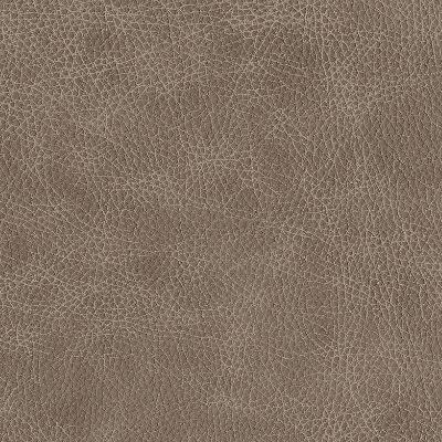 Mushroom[Heartland Leather]
