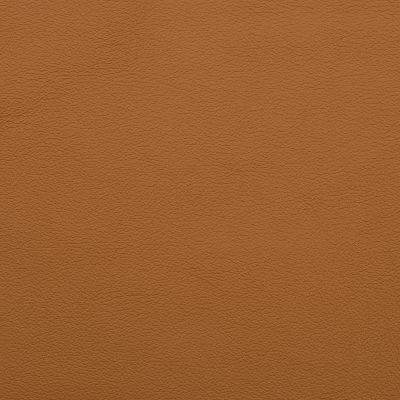 Camel[Heartland Leather]