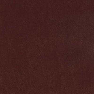 22-46-Burgundy[Heartland Faux Leather]