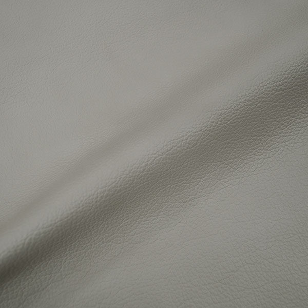 Carezza-Linen[Yoder Leather 1]