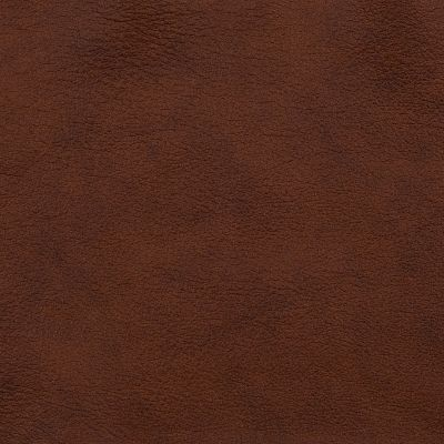 Dark Oak[Heartland Leather]