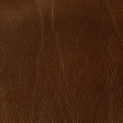 London-Tan[Buckeye Fabrics Leather]