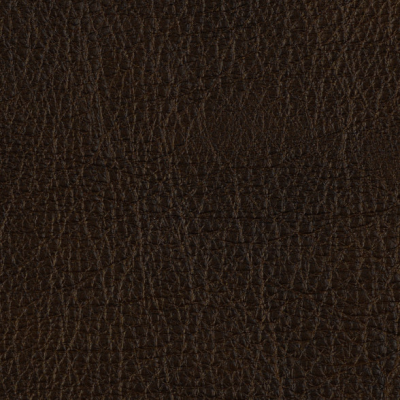 Mahogany[Buckeye Fabrics Leather]