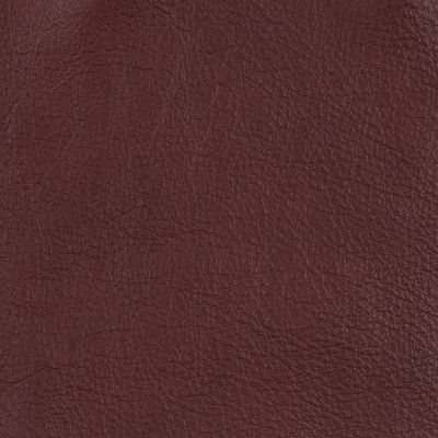Merlot[Heartland Leather]