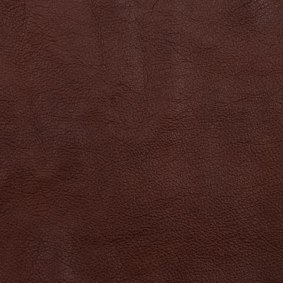 Pecan[Heartland Leather]
