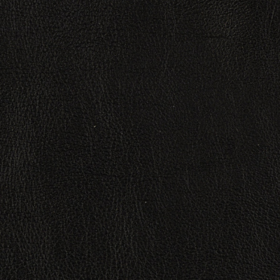 Black-Leather[Buckeye Fabrics Leather]