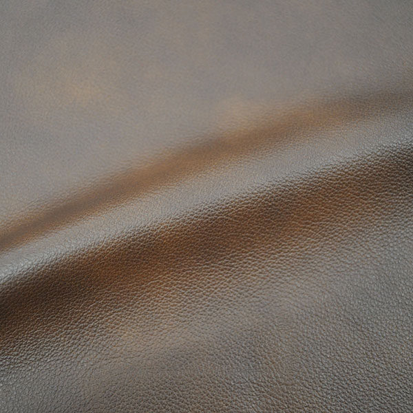 Carezza-Infused[Yoder Leather 1]