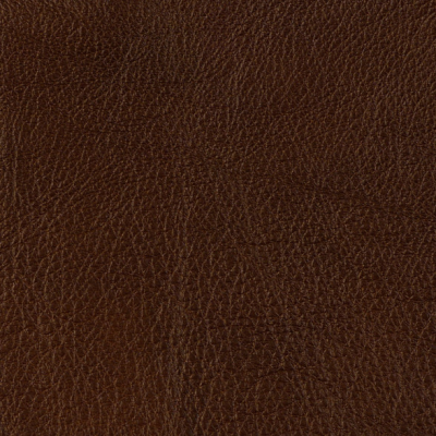 Pecan[Buckeye Fabrics Leather]