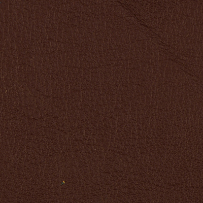 Tango-Burgundy[Buckeye Fabrics Leather]