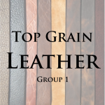 Yoder Leather 1