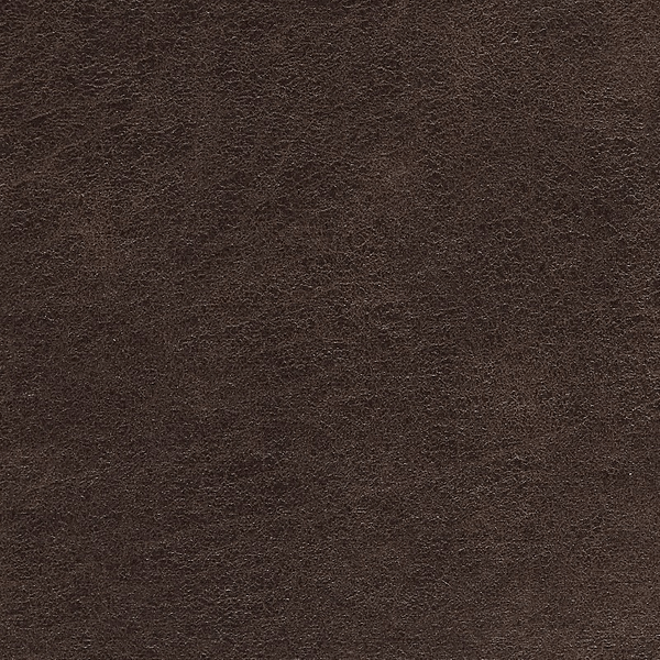 1121-1-Chestnut[Yoder Faux Leather]
