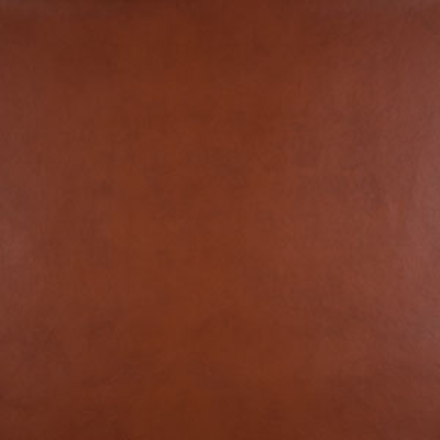 15-37-Topaz[Heartland Faux Leather]