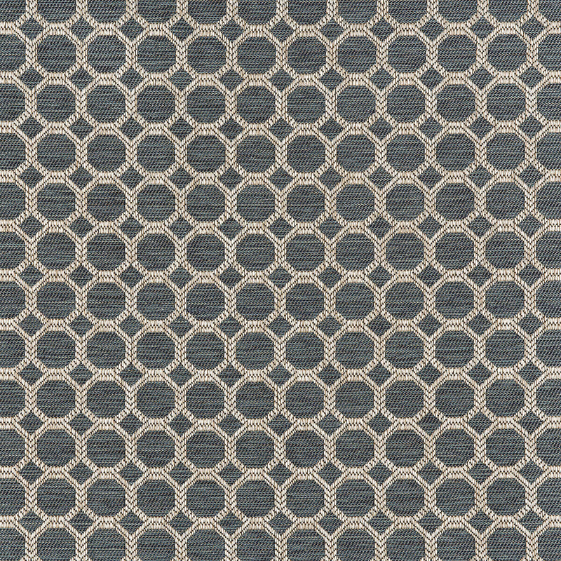 C16-27-Baltic[Crypton Fabrics]