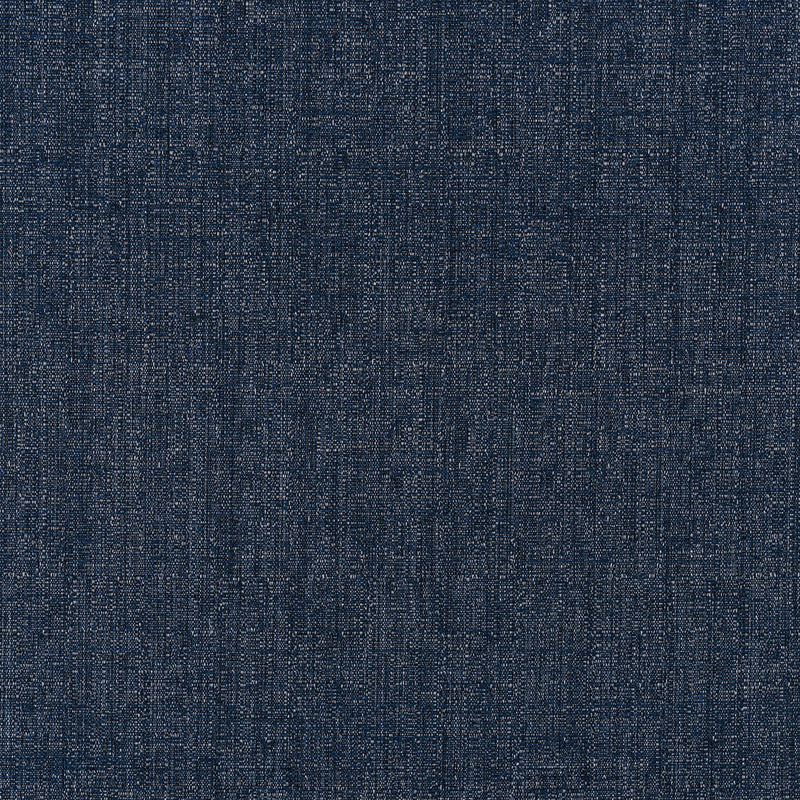 C2-35-Royal[Crypton Fabrics]