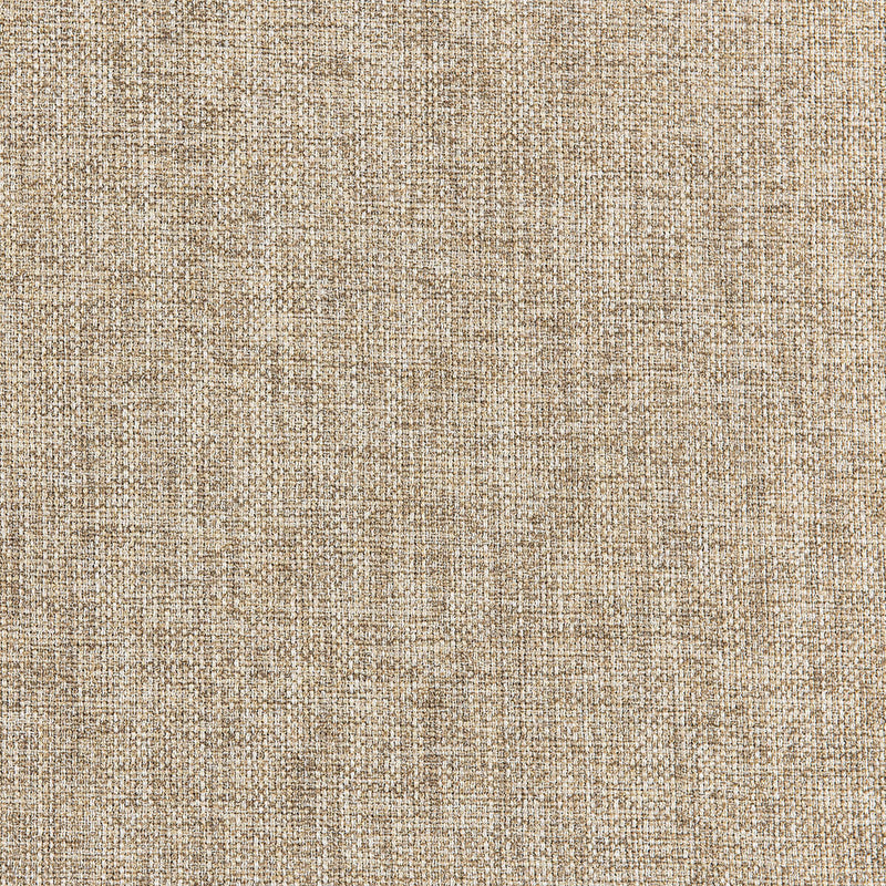 C2-44-Goldilocks[Crypton Fabrics]