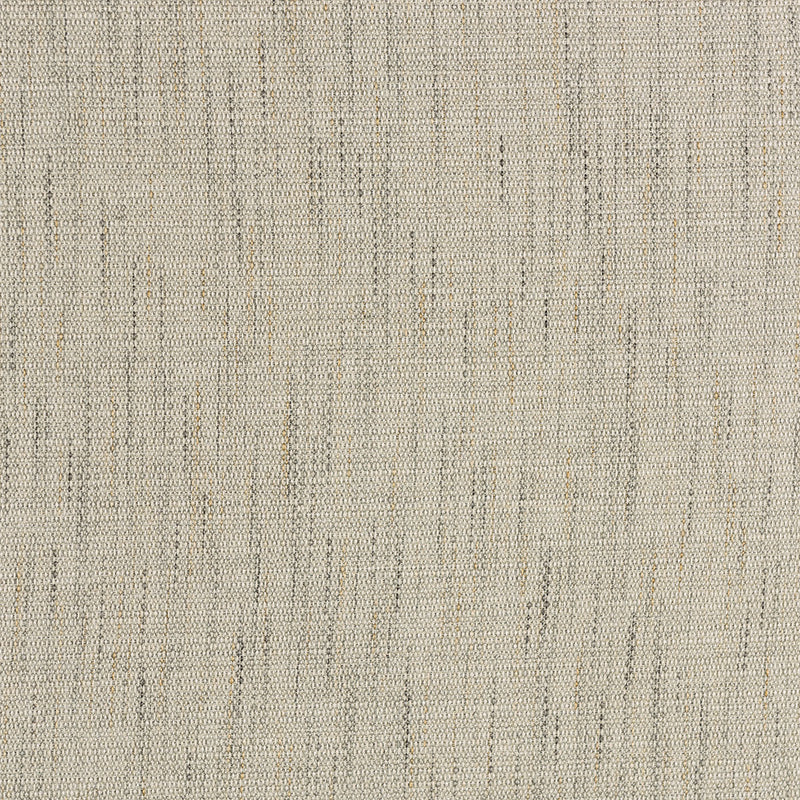 C8-63-Chrome[Crypton Fabrics]