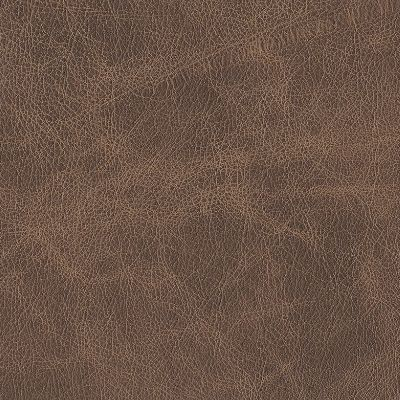 Rum[Heartland Leather]