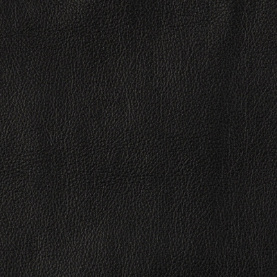 Windsor-Blue[Buckeye Fabrics Leather]